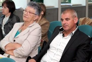 Arkada započela investicijski projekt vrijedan 10,3 milijuna kuna