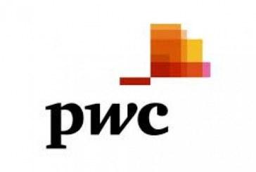 PwC nudi praksu studentima na odjelu IT revizije