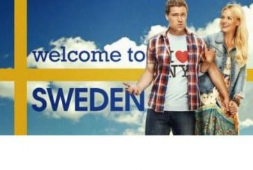 Švedska traži limare, geometre, liječnike… engleski jezik dovoljan