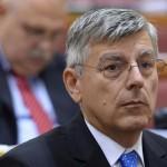 Konstituiran Hrvatski sabor, Željko Reiner izabran za predsjednika