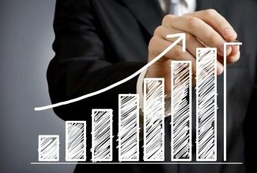Prva procjena: BDP u 2015. veći za 1,6 posto u odnosu na 2014.