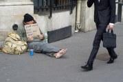 Sve dublji jaz između bogatih i siromašnih