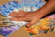 U studenom mjesečna stagnacija ekonomskog povjerenja u eurozoni
