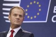Predsjednik Europskog vijeća u strahu: 'Opasnost od raspada Unije je stvarna'