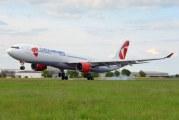 Czech Airlines se vraća u Hrvatsku