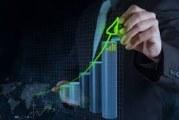 Investicijski fondovi: I dalje dobitnici u većini