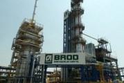 Šeici iz Kuvajta preuzimaju od Rusa Rafineriju nafte u Bosanskom Brodu?