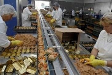 Podravka i Sardina osvajaju ruske trgovačke lance