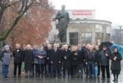 Obilježena 16. godišnjica smrti dr. Franje Tuđmana