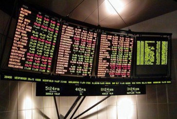 U srijedu pada odluka koja bi mogla uzdrmati financijska tržišta