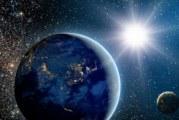 Novo otkriće iz CERN-a moglo bi srušiti Einsteinov fundamentalni zakon svemira!