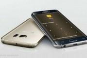 Samsung planira većinu svojih aplikacija dovesti na iOS uređaje