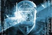 Besplatan tromjesečni tečaj o Deep Learningu