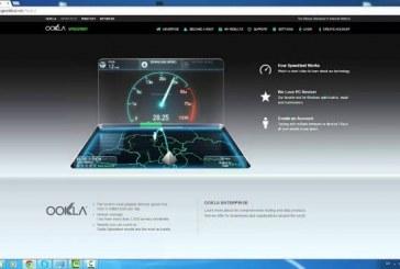 Tele2 pokrenuo nacionalnu 4G mrežu u Hrvatskoj, pokrivši 90 posto populacije