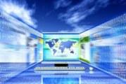 50 tisuća puta brži internet?