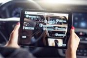 Hyundai proširuje stvarnost u digitalnom priručniku za automobile