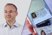 Hrvatski softver koristit će se na američkim izborima