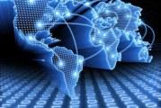 Internetom stvari GDi lani privukao 50% više korisnika
