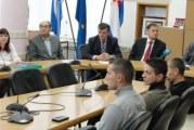 Javna tribina o projektu edukacije o kvaliteti zraka u Slavonskom Brodu