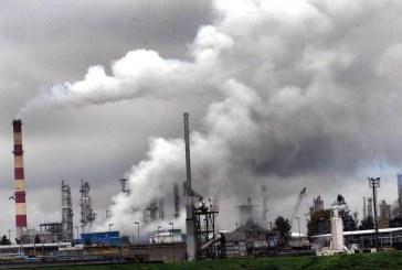 Unatoč brojnim apelima građani Sl.Broda i dalje udišu onečišćen zrak