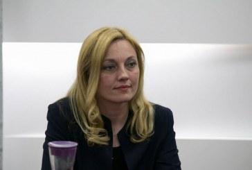 Marijana Petir: Minuta šutnje za poljorivrednike
