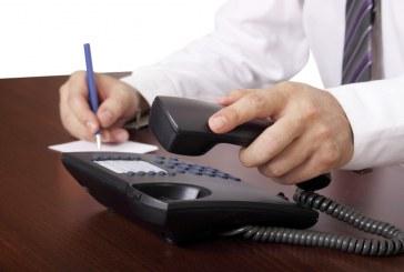 HZZO do 30. lipnja produljio ugovore s provoditeljima zdravstvene zaštite