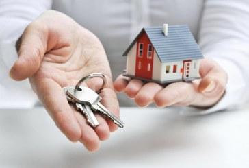 Vlada i HNB razmatraju uvođenje tzv. walk-out modela kreditiranja
