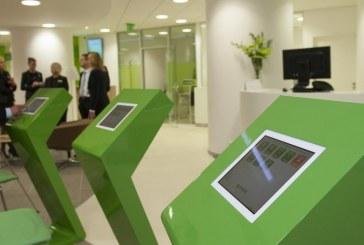 Sberbank želi izaći iz Hrvatske, ali nema kupca