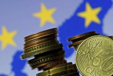 Javni poziv za sufinanciranje lokalnih i regionalnih EU projekata