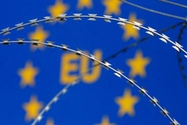 Ministar Orepić potvrdio: zatvara se balkanska ruta; primjena schengenskih pravila na istočnoj granici RH