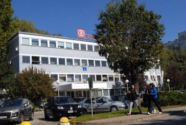 Đuro Đaković Holding odustao od prodaje Strojne obrade
