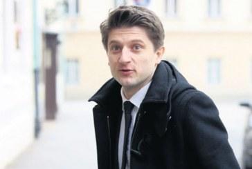Ministar Marić o proračunu i planu izlaska iz krize