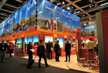 Na najvećem turističkom sajmu u Berlinu i 50 hrvatskih izlagača, turizam raste za 3 posto