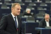 EU dogovorio zajedničko stajalište u pregovorima s Turskom