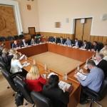 Slavonski župani o poteškoćama u raspolaganju državnom imovinom i poljoprivrednim zemljištem