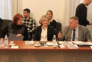 Hrvatski paradoks: nedostatak radne snage i pored 300 tisuća nezaposlenih