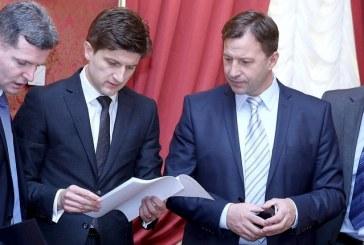 Vlada RH: Strategijom pametne specijalizacije do 664 milijuna eura