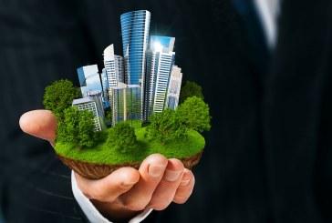 Samo 32 od ukupno 576 lokalnih jedinica učinkovito brinule o nekretninama