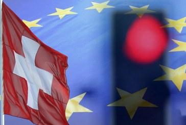 Švicarska otvara tržište rada Hrvatima