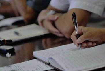 Više od 600 gospodarstvenika u mjesec dana prošlo edukaciju o e-javnoj nabavi
