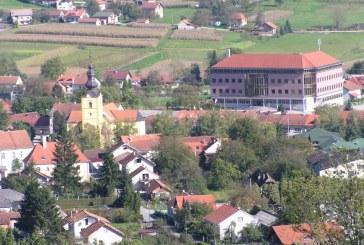 Sredstva ruralnog razvoja za općine i gradove