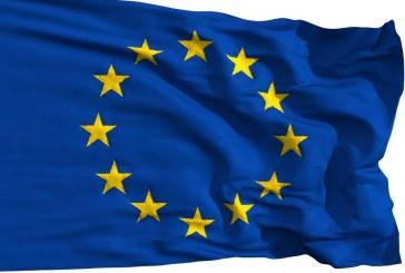 Tjedan EU fondova od 07. do 11. ožujka 2016.