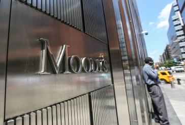 Moody's srušio rejting Hrvatske
