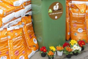 Biokompost bečkog poduzeća za zbrinjavanje otpada najkvalitetniji u Europi
