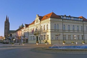 Grad Đakovo daje poduzetnicima od 2.500 do 10.000 kuna za zapošljavanje nezaposlenih
