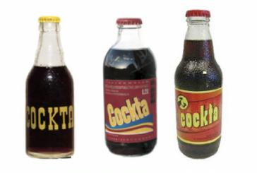"""Piće naše mladosti """"Cockta"""" slavi 63. rođendan"""