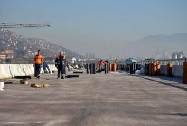 Ministar Marić najavio 220 natečaja, vrijednih do 3 mlrd. eura i otvaranje 15.000 radnih mjesta