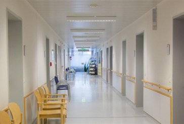HSS zahtijeva saniranje dugova bolnica prije povratka osnivačima i reviziju ugovora s HZZO-om