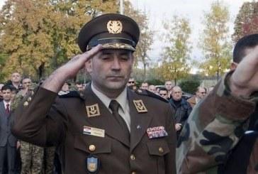 Konačno odlučeno: novi ministar branitelja je umirovljeni general HV-a Tomislav Medved!