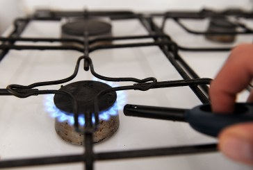 Od 1. travnja plin će pojeftiniti za 15 do 20 posto?